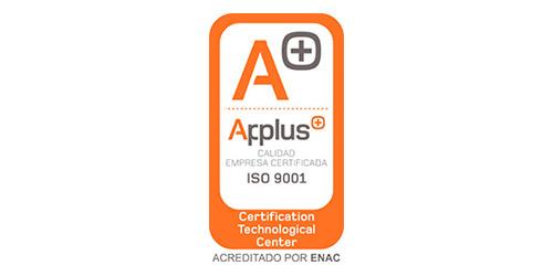 applus_iso9001-calidad