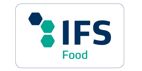 certificado-ifs