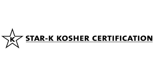 star-k-kosher-certification-calidad